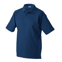 Cheap polo shirts wholesale short sleeve bulk polo shirts