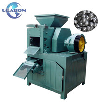 Coal Briquette Machine Price Manual Ball Press Briquette Machine Charcoal Briquette Making Machine Price