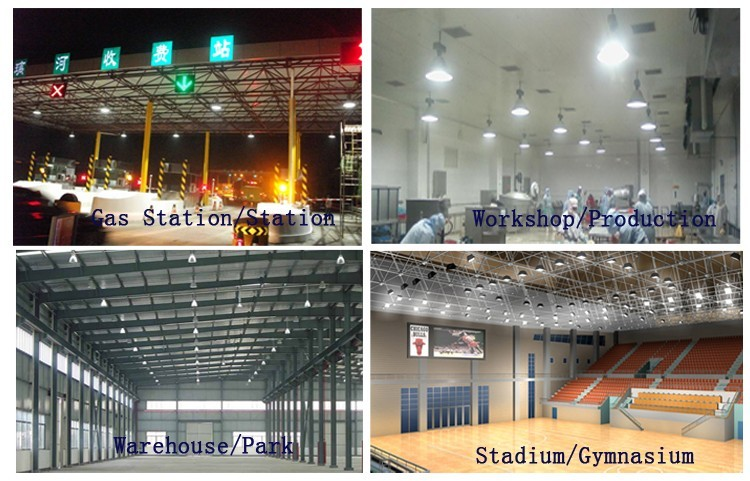 LED lights factory wholesale AC driverless 90w led flood light
