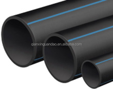 wholesale products polyethylene pipe/underground water supply pipe