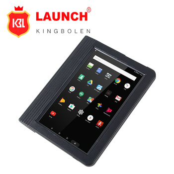 [Launch Distributor] Original Launch X431 V+ Wifi/Bluetooth Global Version Full System Scanner X431 V Plus