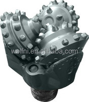 tricone bit breaker, oil and gas companies for sale drill bit