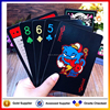 Against humanity playing cards desktop game cards custom design paper playing cards