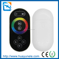 Manufacturer custom DIY home switch lamp infrared remote control
