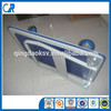 Made in China Manufacturer Hot Product Foldable Hand Truck