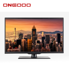 Guangzhou good quality 2k 4k led display aoc monitor