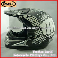 David ATV HELMET D803