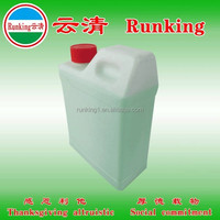 New Chemical Products diesel engine antifreeze made in china