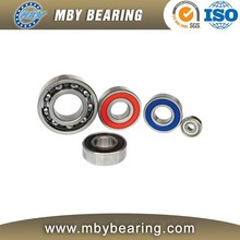 Stainless Steel Deep Groove Ball Bearing SS6700ZZ SS6700-2RS