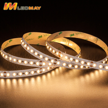 3 Years Warranty SMD2835 120LEDs 21.6W/M 24V Constant Current Flexible LED Strip light