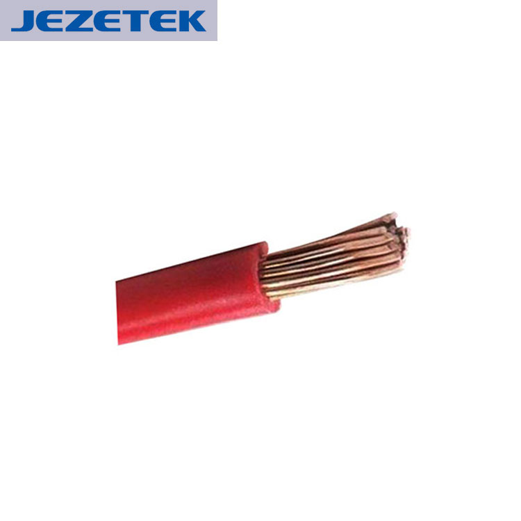 450V/750V 3 core computer pc bv power cable