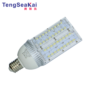 Better quality competitive price LED Garden Light 30W E40/E27