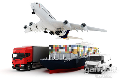 shipping freight service China to Gambia Georgia Germany Ghana Gibraltar Greece Grenada Guam Guatemala Guinea