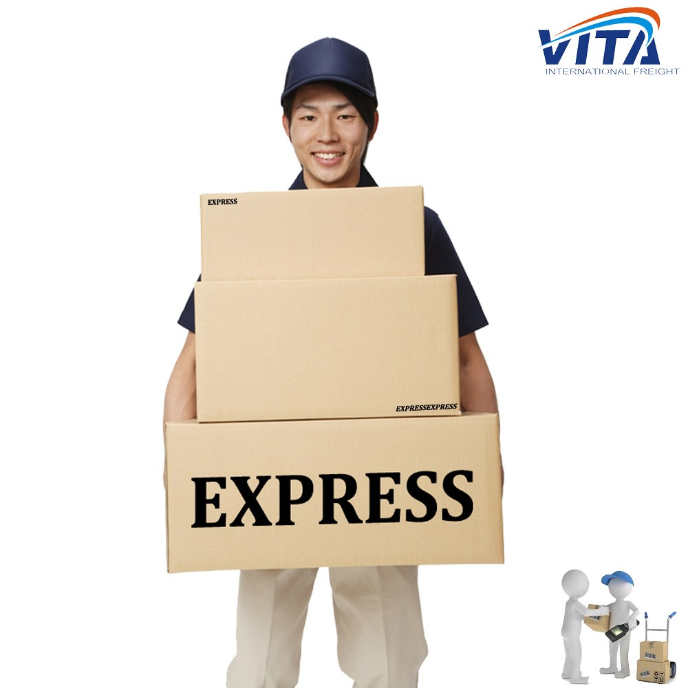 express from china air freight forwarder shipping to SFO San Francisco,SLC Salt Lake City USA