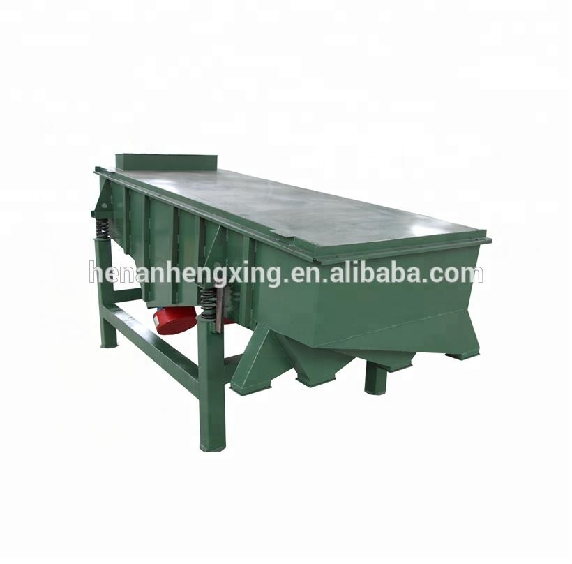 Linear Vibrating Screen, Mine Used Vibrating Sand Sieve Linear Screen, Low Price Linear Dewatering Vibrating Screen/Vibrating