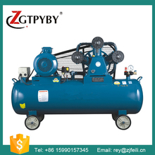 industrial air compressor prices reorder rate up to 80% air compressor safety valve