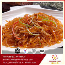 jiangxi dried rice vermicelli noodle
