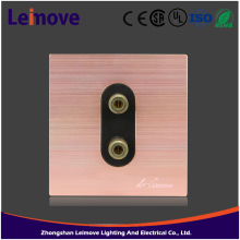 10a 250v wall home electronic auto switch 2017 the best selling products made in china