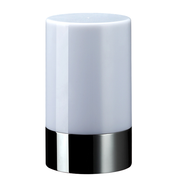 Batteria cordless ricaricabile lampada da tavolo a led per - Lampade da tavolo a batteria ricaricabile ...