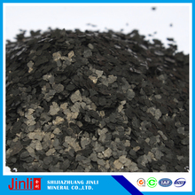 Mica Pearl Pigment Biotite Mica For Sale Biotite Black Mica Factory Sales