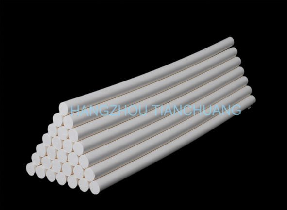 hot melt adhesive glue, hot melt adhesive for book binding, adhesive glue polyurethane foam hot melt adhesive