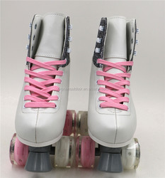 Cheap Wide varieties roller skate figure soy luna patines skating skates