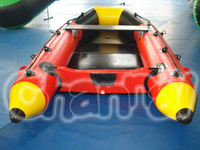 Best Sale military inflatable boat