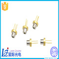 Free Freight 808nm 200mw TO56 5.6mm Infrared Laser Diode