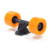 skate board motor parts electric longboard kit