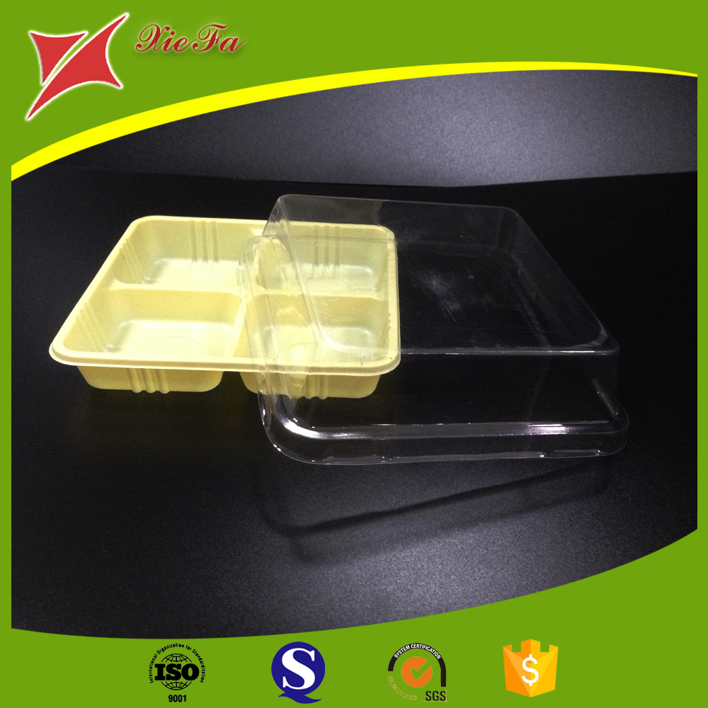 Excellent quality fashionable best sweet cardboard cake tray