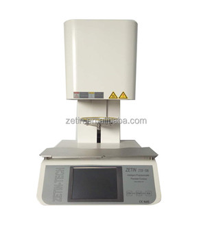 Zhengzhou Dental Lab Furnace/ Dental Porcelain furnace