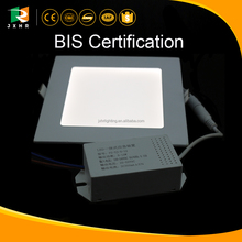 Loking for led light panel in Bangalore of Indian city with BIS certification