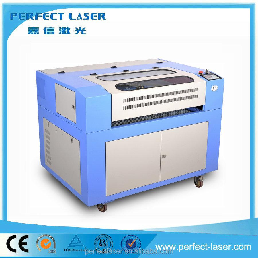 paper laser cutter