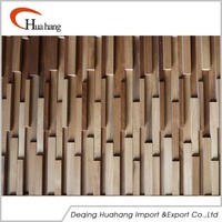Hua Hang Wholesale High Quality 3D