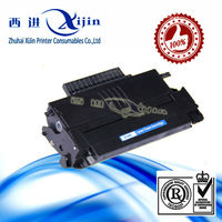 toner cartridge 106R01378 for Phaser 3100MFP