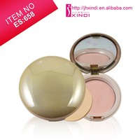 Two Way Foundation Private label Mineral Foundation Cruelty Free Brand Quality Foundation