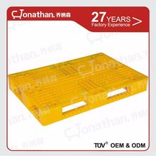 Durable material warehouse mixed pallet for sale