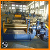 New Slitting Line Automatic Steel Coil