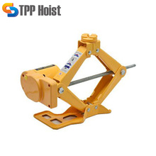 Dc12V 2Tons Cheap Electric Lifting Car Jack