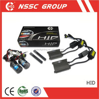 Super brighter 8000k german hid conversion kit 2 xenon bulbs
