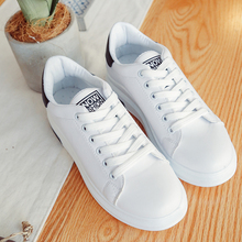 Best Quality Factory Directly China Different Colors Women Casual Shoes
