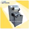 Vertical Food Tray Sealer
