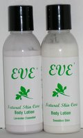 Eve Body Lotion