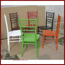 China Lower Price customized cheap party tables and chairs for sale for coffee hotel