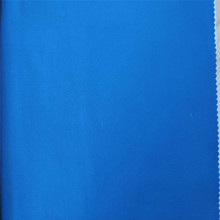 China Supplier Hot Sale Terylene Cotton Fabric for Bedding , home textile fabric
