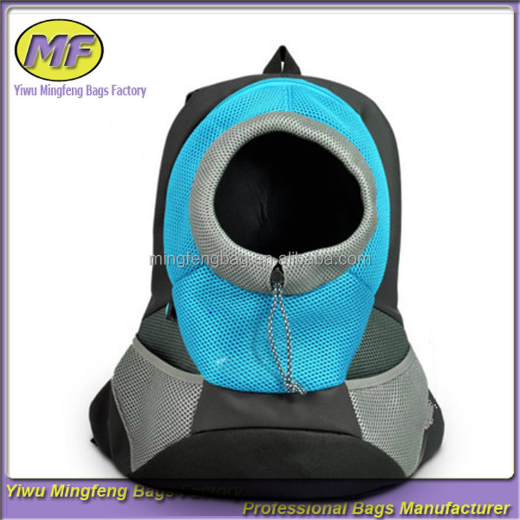 pet cage 2016 new style beautiful pet carrier