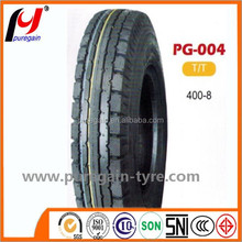 sale well products in nigeria/motorcycle tube/tires motorcycle