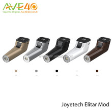 Ave40 best price offer, Joyetech Elitar Pipe/ Joyetech Elitar/ Joytech