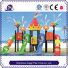 JINGQI Wholesale Water Playground Equipment