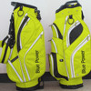 junior golf tour golf bag